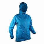 GIACCA RAIDLIGHT TOP EXTREME MP PLUS LADY RV091W blue.jpg