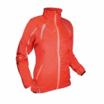 GIACCA RAIDLIGHT TOP EXTREME WATERPROOF LADY RV091W piment.jpg