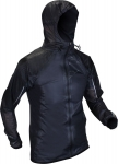 GIACCA RAIDLIGHT ULTRA MP PLUS JACKET GLHMJ01  BLACK.jpg