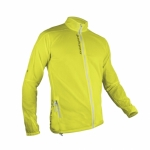 GIACCA RUNNING ANTIVENTO RAIDLIGHT ULTRALIGHT JACKET RV094M MEN yellow.jpg