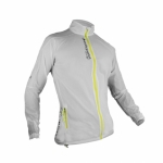 GIACCA RUNNING ANTIVENTO RAIDLIGHT ULTRALIGHT JACKET RV094W LADY WHITE.jpg