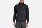 GIACCA RUNNING BROOKS MEN'S CASCADIA JACKET 001.jpg