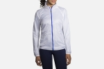 GIACCA RUNNING BROOKS WOMEN'S LSD JACKET 130.jpg