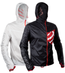 GIACCA RUNNING COMPRESSPORT HURRICANE WIND STORM PROTECT JACKET.png