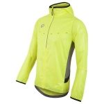 GIACCA RUNNING MEN'S PURSUIT BARRIER LITE JACKET YELLOW.jpg