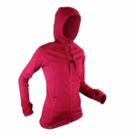GIACCA RUNNING RAIDLIGHT WINTERTRAIL RV071W WOMEN RASPBERRY.jpg