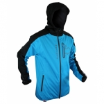 GIACCA TRAIL RUNNING RAIDLIGHT MEN RAID SHELL EVO JACKET RV650M BLUE.jpg