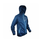 GIACCA TRAIL RUNNING RAIDLIGHT MEN RAID SHELL JACKET RV650M BLUE.jpg
