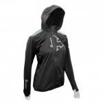 GIACCA TRAIL RUNNING RAIDLIGHT WOMEN RAID SHELL JACKET RV650W CAP.jpg