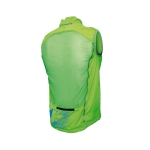 GILET ANTIVENTO RAIDLIGHT UKTRALIGHT RV097U BACK.jpg