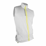 GILET ANTIVENTO RAIDLIGHT ULTRALIGHT RV097U.jpg
