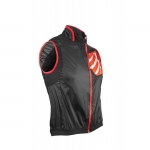 GILET CICLISMO COMPRESSPORT CYCLING HURRICANE WIND VEST.jpg