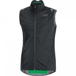 GILET CICLISMO GORE ELEMENT WS AS MEN VWLELE BLACK.jpg