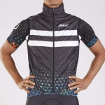 GILET CICLISMO ZOOT MEN'S LTD CYCLE WIND VEST ALI'I 2018.jpg