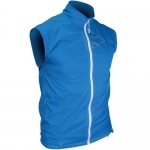 GILET RAIDLIGHT ULTRA WINDPROOF VEST GLHML03.jpg