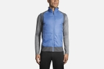 GILET RUNNING BROOKS MEN'S CASCADIA THERMAL VEST 495.jpg
