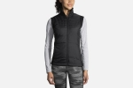 GILET RUNNING BROOKS WOMEN'S CASCADIA THERMAL VEST 001.jpg
