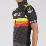 GILET ZOOT MEN'S LTD CYCLE WIND VEST ALI'I 19.jpg
