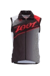 GILET-CICLISMO-ZOOT-M-CYCLE-TEAM-WIND-VEST-26A1005.jpg
