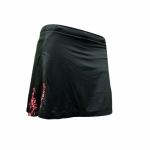 GONNA PANTALONE RUNNING RAIDLIGHT JUPE SPORT RV057W black.jpg