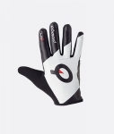 GUANTI BICI PROLOGO LONG FINGER CPC GLOVES WHITE BLACK LOGO.jpg