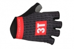 GUANTI CICLISMO 3T GLOVES.jpg