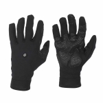 GUANTI CICLISMO CORTINA SOFTSHELL GLOVES.jpg