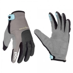 GUANTI CICLISMO POC RESISTANCE STRONG GLOVE 30330 GREY.jpg