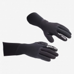GUANTI IN NEOPRENE ORCA SWIMMING GLOVES.jpg
