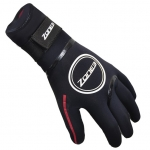 GUANTI NUOTO ZONE3 NEOPRENE HEAT-TECH SWIM GLOVES.jpg