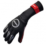 GUANTI NUOTO ZONE3 NEOPRENE SWIM GLOVES up.jpg