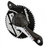 GUARNITURA CRONO VISION TRIMAX CARBON TT BB386.jpg