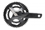 GUARNITURA FSA K-FORCE WE CRANKSET.jpg
