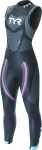 MUTA TRIATHLON TYR WOMEN'S HURRICANE C5 SLEEVELESS WETSUIT HCAFSF6.jpg