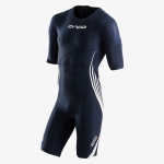ORCA RS1 SLEEVED SWIMSKIN MEN HVSDTT04-front.jpg