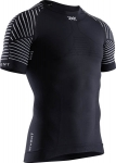 X-BIONIC INVENT LT SHIRT ROUND NECK SH SL MEN-B002.jpg