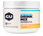 INTEGRATORE SPORTIVO GU HYDRATION DRINK MIX.png