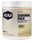 INTEGRATORE SPORTIVO GU RECOVERY DRINK MIX barattolo.png