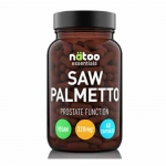 INTEGRATORE-ALIMENTARE-NATOO-SAW-PALMETTO.jpg