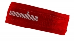 COMPRESSPORT IronMan 2017 _ThinHeadBand_Red.jpg