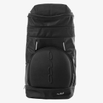 ZAINO DA ZONA CAMBIO ORCA TRANSITION BACKPACK JVANTT01-afront1.jpg