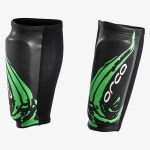 GAMBALI IN NEOPRENE ORCA SWIM-RUN CALF GUARDS JVB8TT01-front.jpg
