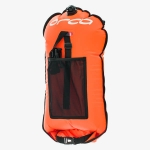 BORSA GALLEGGIANTE DI SICUREZZA ORCA SAFETY BAG JVBVTT54-front.jpg
