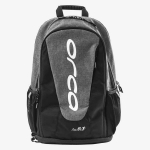 ZAINO ORCA CASUAL DAILY TRAINING BAG JVBXTT01-afront.jpg