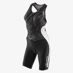 BODY TRIATHLON DONNA ORCA CORE RACE SUIT JVC5TT02-afront.jpg