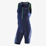 ORCA 226 PERFORM RACE SUIT MAN JVD0TT88-afront.jpg
