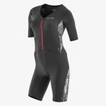 ORCA 226 PERFORM AERO RACE SUIT WOMEN JVDFTT87-afront.jpg