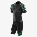 MUTA IN NEOPRENE ORCA RS1 SWIM-RUN MEN JVNXTT01-afront.jpg