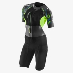 MUTA IN NEOPRENE ORCA PERFORM SWIM-RUN WOMEN JVW8TT01-front.jpg