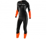 KN60TTCC-01-FRONT-OPENWATER-SW-WH-principal.jpg